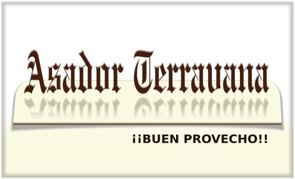 Asador Terravana - Linares