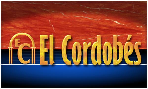 Bar El Cordobés - Linares