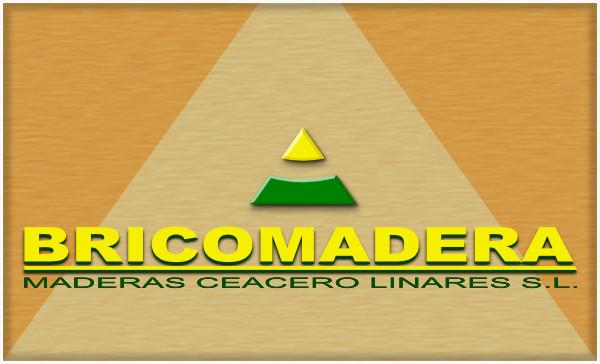 Bricomadera - Maderas Ceacero Linares, S. L.