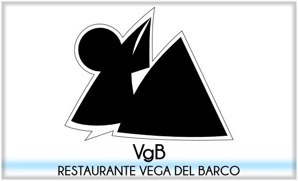 Restaurante y Chill Out Vega del Barco