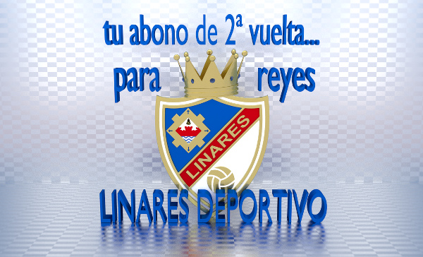 Linares-Deportivo-Tu-Abono-De-Segunda-Vuelta-Para-Reyes