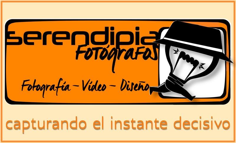 Serendipia Fotografos - Linares - Capturando el instante decisivo.