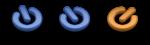 logo-tres-eresclave