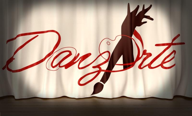 Danzarte Linares. Escuela de Danza, Música, Artes, e Idiomas