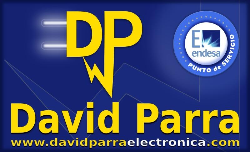 David-Parra-nuevo-punto-de-servicio-Endesa-Linares-y-Comarca
