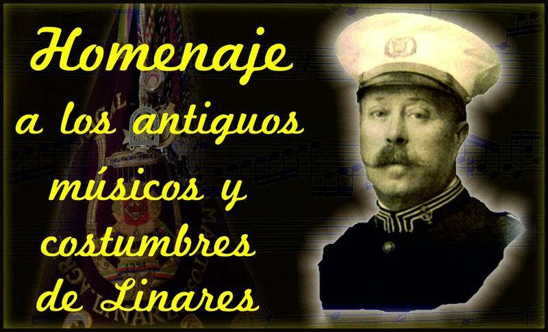 XI Memorial Maestro D. Alfredo Martos Gómez - Linares 2016