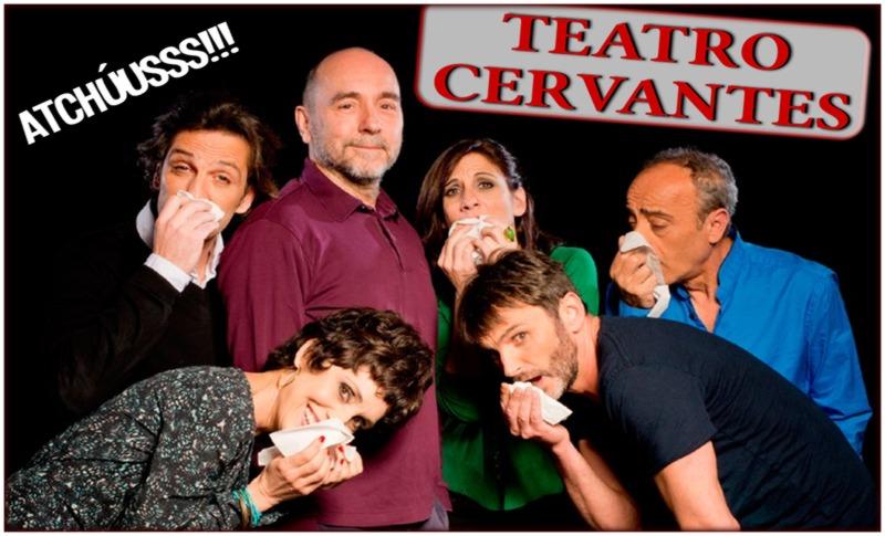 Atchuusss-Teatro-Cervantes-Linares