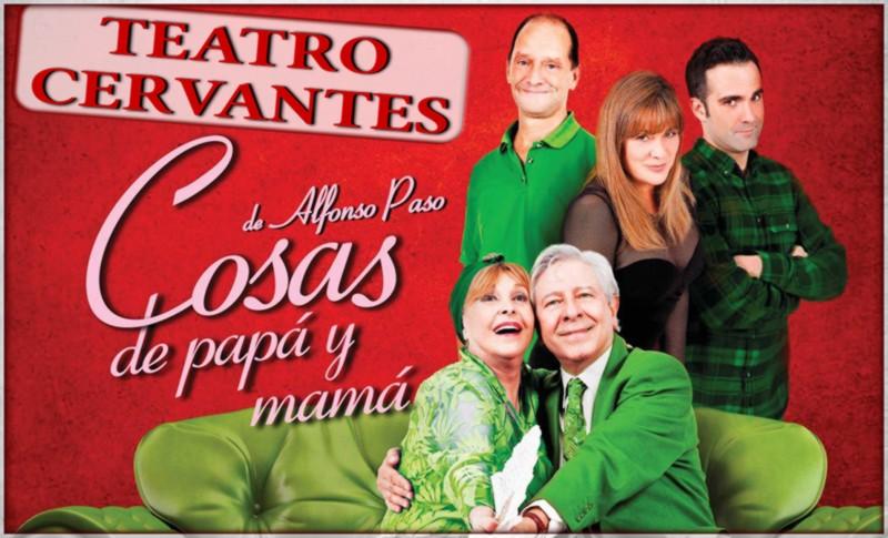 Cosas-de-Papa-y-Mama-Teatro-Cervantes-Linares