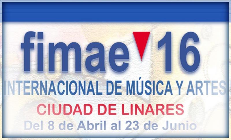 Fimae-Linares-2016-eresClave
