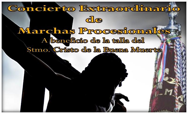 Concierto-Extraordinario-Marchas-Procesionales-Maestro-Alfredo-Martos-2017