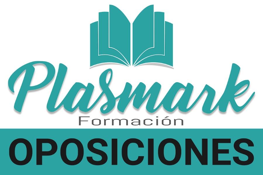 Plasmark Formación Oposiciones