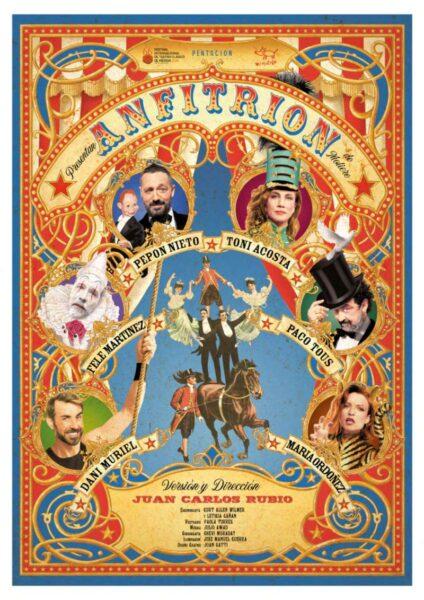 Anfitrion-de-Moliere-Teatro-Cervantes-Linares-Fimae-2021