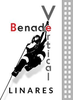 Benade Vertical - Trabajos Verticales - imagen