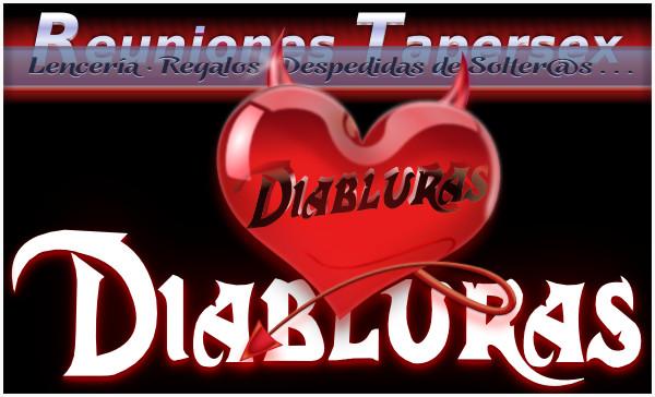 Diabluras Erotic Shop - Linares
