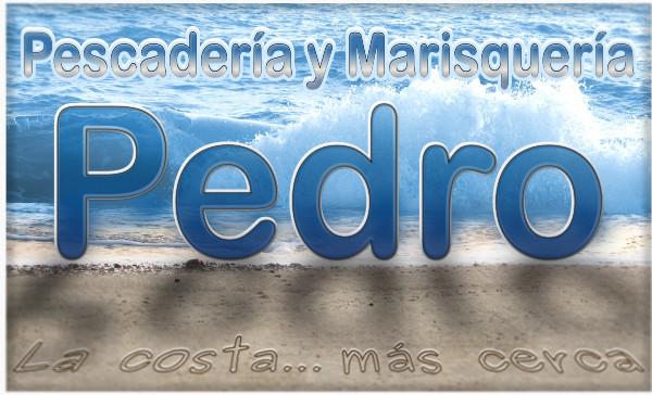 Pescadería y Marisquería Pedro - Linares