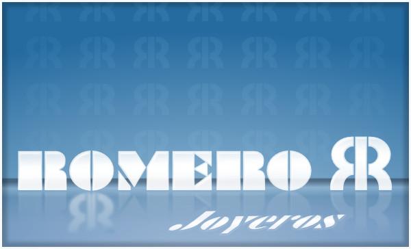 Romero Joyeros