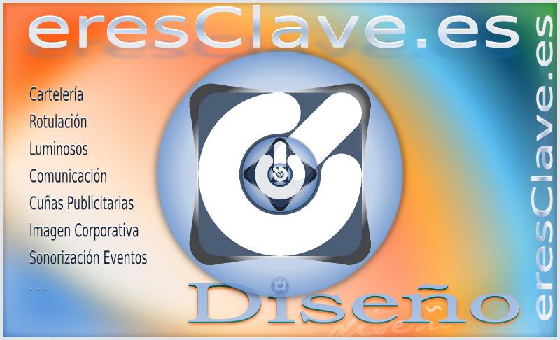 Diseño, Cartelería, Rotulación, Luminosos, Comunicación, Cuñas Publicitarias, Imagen Corporativa, Sonorización de Eventos...