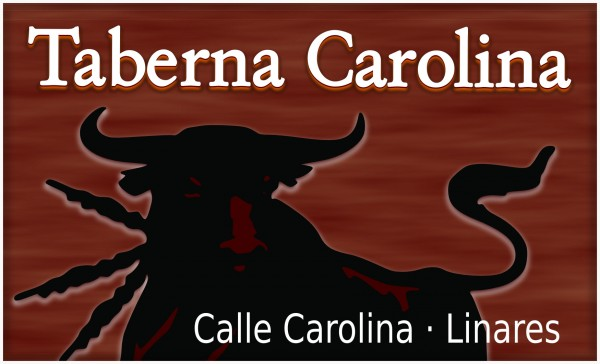 Taberna Carolina - Linares
