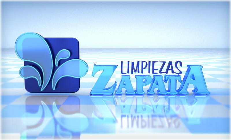 Limpiezas Zapata - Linares