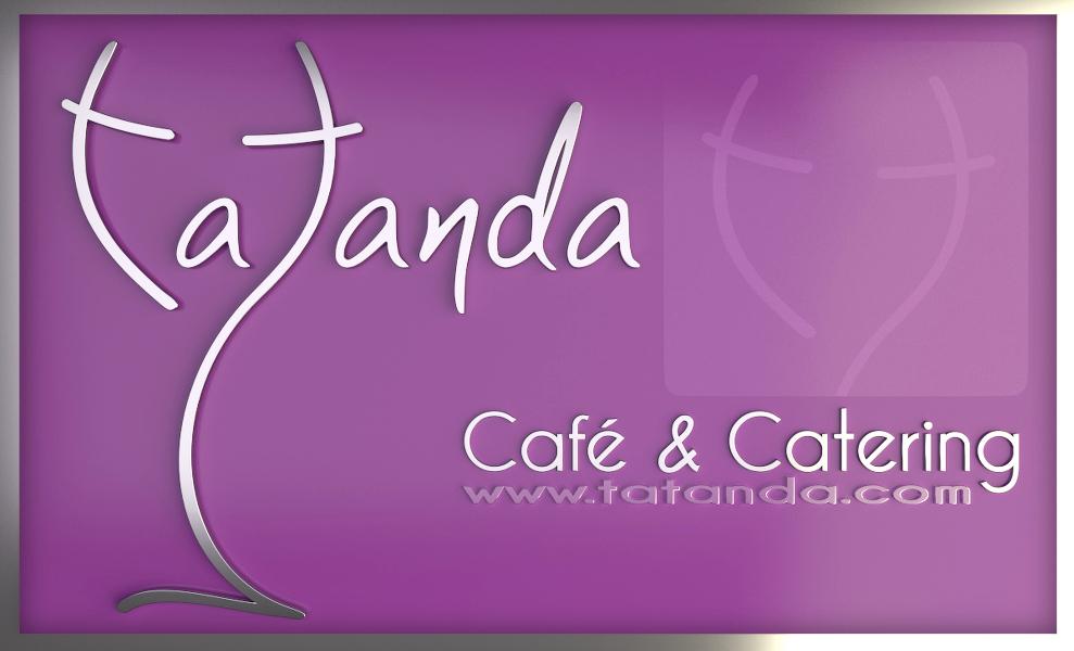 Tatanda Café & Catering - Linares