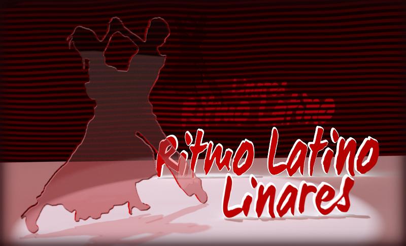 Escuela de Baile y Danza Ritmo Latino Linares