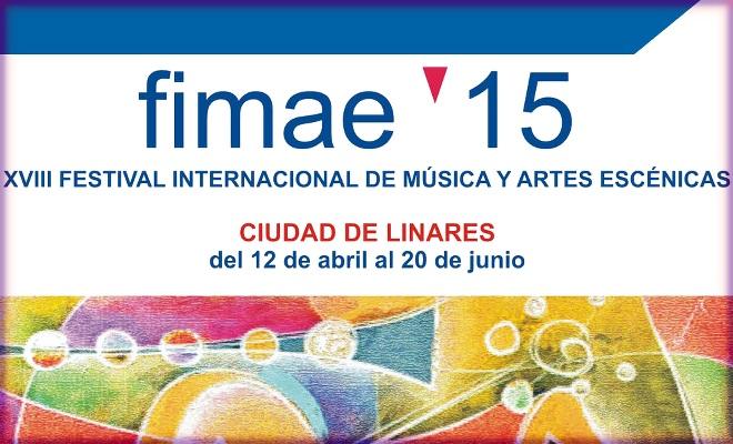 imagen de portada del Fimae'15 - eresclave.es