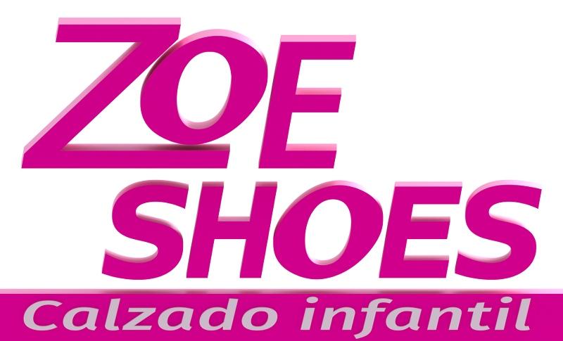 Tiendas de Calzado Infantil Zoe Shoes