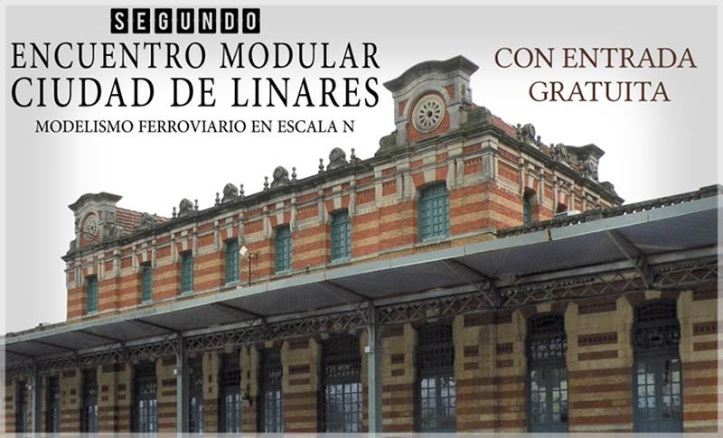 segundo-encuentro-modular-ciudad-de-linares-modelismo-ferroviario
