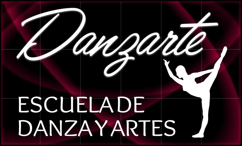 Danzarte - Escuela de Danza y artes