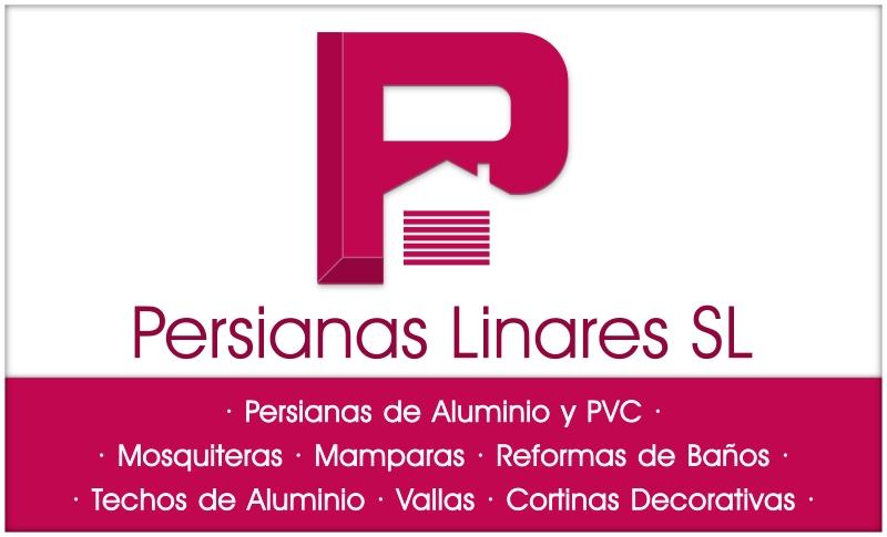 Ya a tu disposición en Linares… Persianas Linares.