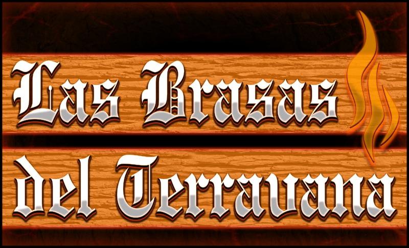 Restaurante Las Brasas del Terravana