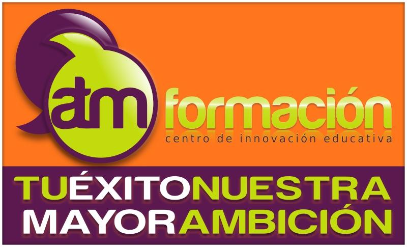 atm formación - Calle Murillo - Linares
