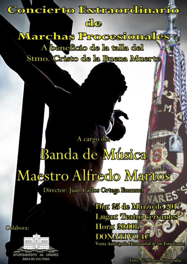cartel-Concierto-Extraordinario-Marchas-Procesionales-Maestro-Alfredo-Martos-2017
